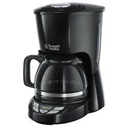 Aparat za kavu Russell Hobbs 22620-56