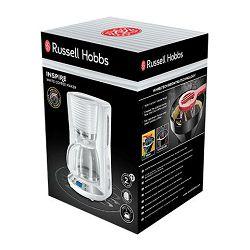 aparat-za-kavu-russell-hobbs-24390-56-inspire-bijeli-b-23683016002_4.jpg