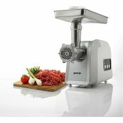aparat-za-mljevenje-mesa-gorenje-mg2500sjw-mg2500sjw_2.jpg