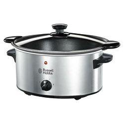 aparat-za-sporo-kuhanje-russell-hobbs-22740-56-b-23291036002_1.jpg