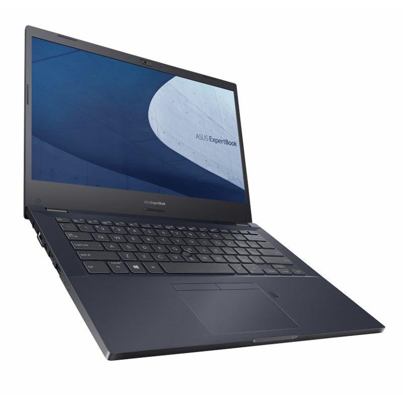 "ASUS ExpertBook i5-10210U/8G/256G/IntUHD/14""/W10P"