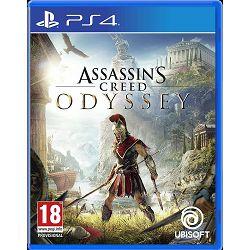 assassins-creed-odyssey-standard-edition-ps4--3202050366_1.jpg