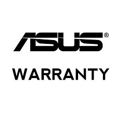 ASUS elektroničko jamstvo, 3 god, mainstream