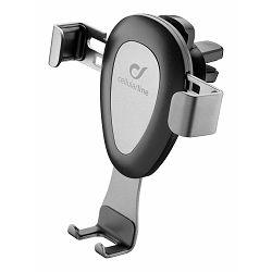 Auto držač Handy Wing Pro Cellularline