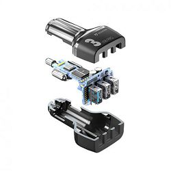 auto-punjac-multipower-3-pro-cellularline-59053_2.jpg