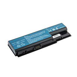 Avacom baterAcer Aspire 5520/6920, 4400mAh