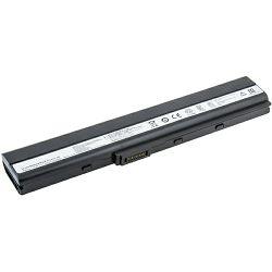 Avacom baterija Asus A42/A52/K52/X52 11,1V 4,4Ah
