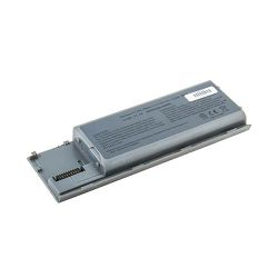 Avacom bater.Dell Latitude D620, D630,  4400mAh