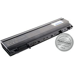 Avacom baterija Dell LatitudeE54/5540 11,1V 5,8mAh