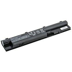 Avacom bat.HP440/450/470 G0/1, Li-Ion14,4V 2900mAh