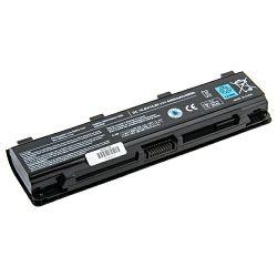Avacom baterija Toshiba Sat.L850 Li-Ion 10,8V 4400