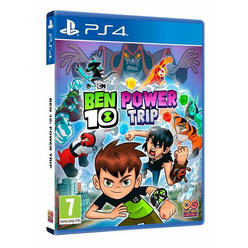 ben-10-power-trip-ps4--3202052224_2.jpg