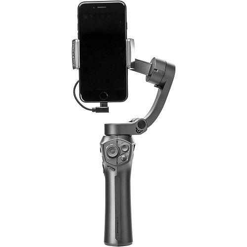 Benro X Series 3XS Smartphone Gimbal