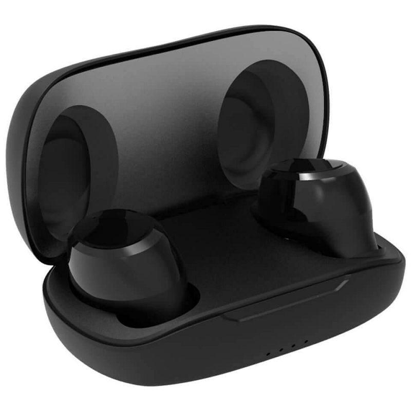 Bežične slušalice, Blackview  AirBuds 1, crne