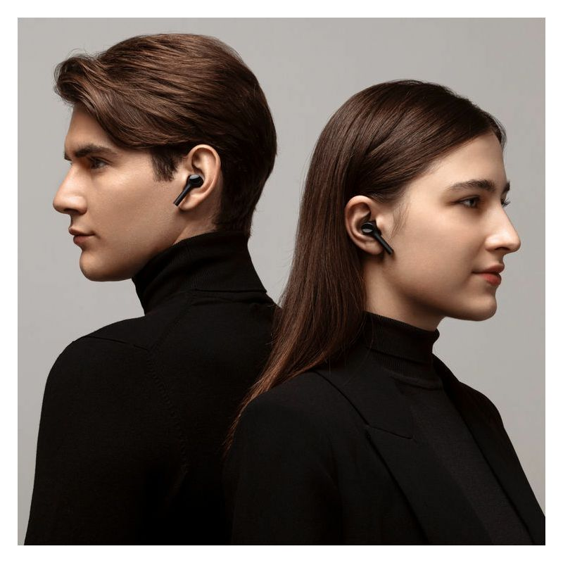 bezicne-slusalice-mi-true-wireless-earphones-2-pro-34957_5.jpg