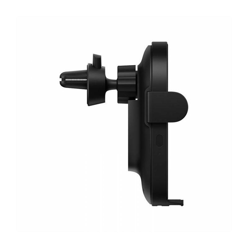 Bežični autopunjač Xiaomi Mi 20W Wireless Car Charger