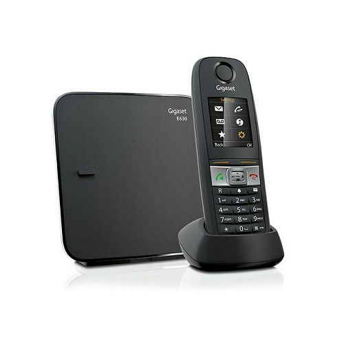 Bežićni telefon Gigaset E630
