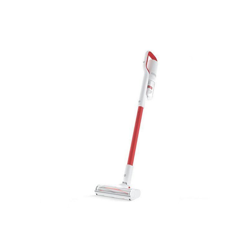 Bežični usisavač Xiaomi RoidMi Cordless Vaccum Cleaner S1 Special (F8S)
