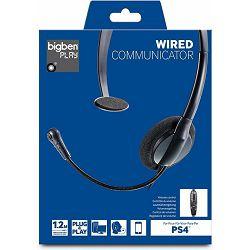 bigben-ps4-communicator-headset-crne-12m-kabel-3203080001_2.jpg