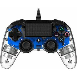 bigben-ps4-nacon-compact-light-wired-controller-prozirno-pla-3203010073_2.jpg