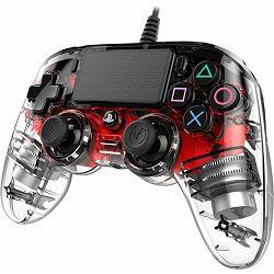 bigben-ps4-nacon-wired-light-compact-controller-prozirno-crv-3203010075_4.jpg