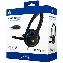 bigben-ps4-official-sony-licensed-communicator-headset-crne--3203083081_3.jpg