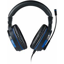bigben-ps4-stereo-gaming-slusalice-v3-3203080009_2.jpg