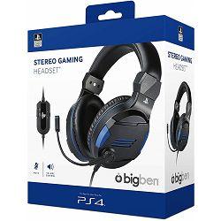 bigben-ps4-stereo-gaming-slusalice-v3-3203080009_3.jpg