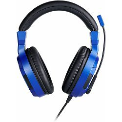 bigben-ps4-stereo-gaming-slusalice-v3-blue-3203083082_2.jpg