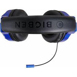 bigben-ps4-stereo-gaming-slusalice-v3-blue-3203083082_3.jpg
