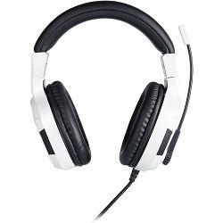 bigben-ps4-stereo-gaming-slusalice-v3-white-3203083086_3.jpg