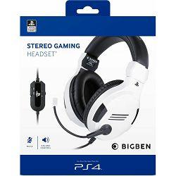 bigben-ps4-stereo-gaming-slusalice-v3-white-3203083086_4.jpg