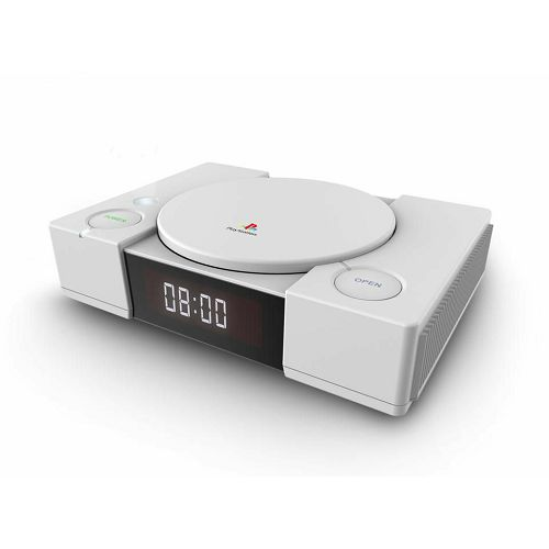 bigben-radio-budilica-s-projektorom-sony-ps1-3205160001_2.jpg
