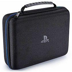 Bigben sluzbena zastitna prijenosa torba za PS4 Dualshock 4 controller