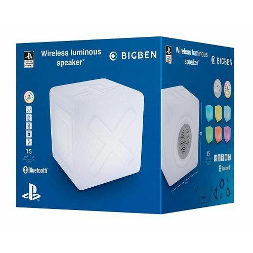 bigben-sluzbeni-playstation-bluetooth-usb-zvucnik-sa-svjetlo-3205160002_1.jpg
