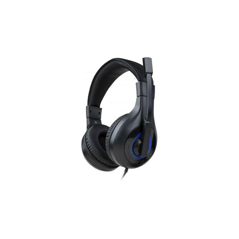 bigben-stereo-gaming-slusalice-ps5-crne-ps5headsetv1-3203083105_1.jpg