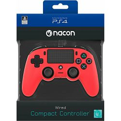 bigben-wired-nacon-controller-ps4-3m-kabel-pc-compatible-crv-3203010063_4.jpg