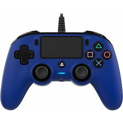 bigben-wired-nacon-controller-ps4-3m-kabel-pc-compatible-pla-3203010060_1.jpg
