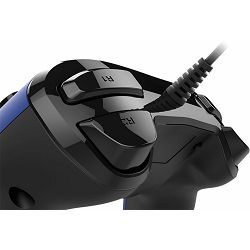 bigben-wired-nacon-controller-ps4-3m-kabel-pc-compatible-pla-3203010060_3.jpg