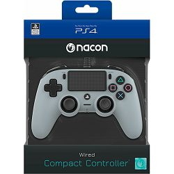 bigben-wired-nacon-controller-ps4-3m-kabel-pc-compatible-siv-3203010061_4.jpg