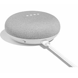 bluetooth-zvucnik-google-home-mini-wlan-bluetooth-bijeli-53876_3.jpg