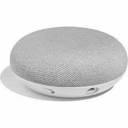 bluetooth-zvucnik-google-home-mini-wlan-bluetooth-bijeli-53876_4.jpg