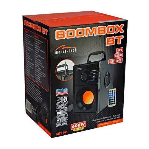 bluetooth-zvucnik-media-tech-mt3145-boombox-151500048_2.jpg