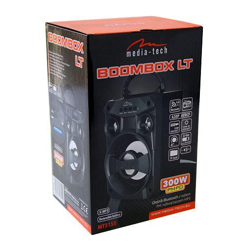 bluetooth-zvucnik-media-tech-mt3155-boombox-151500053_2.jpg