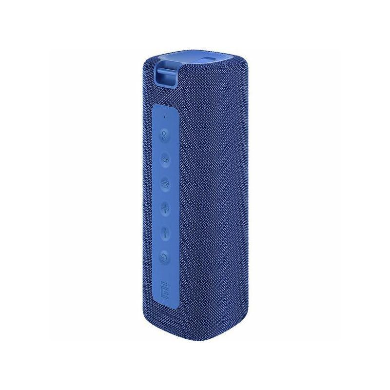 Bluetooth zvučnik Mi Portable Bluetooth Speaker (16W), plavi