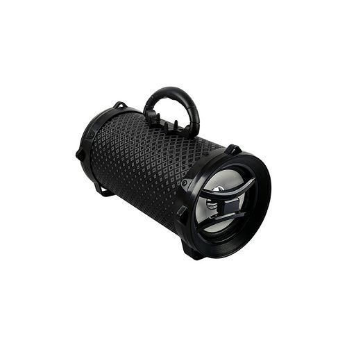 Bluetooth zvučnik, MIKADO MD-BT30, crni