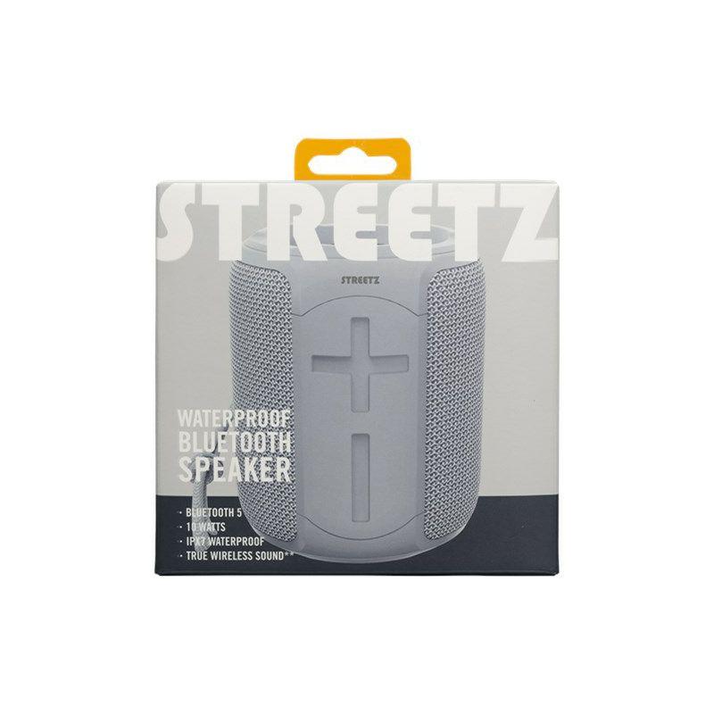 bluetooth-zvucnik-streetz-cm766-ipx7-mikrofon-sivi-102020019_1.jpg