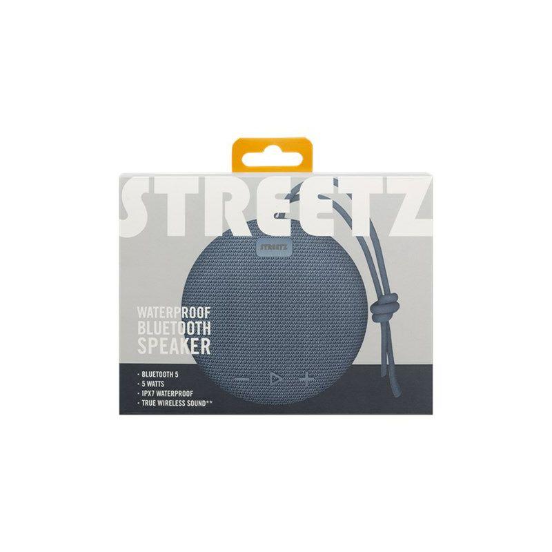 bluetooth-zvucnik-streetz-cm769-ipx7-mikrofon-plavi-102020017_1.jpg