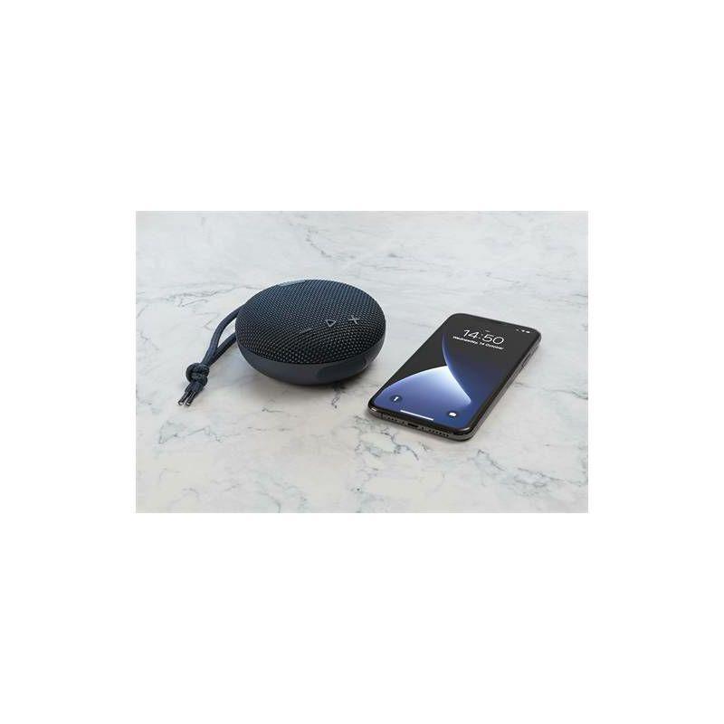 bluetooth-zvucnik-streetz-cm769-ipx7-mikrofon-plavi-102020017_2.jpg