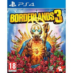 borderlands-3-ps4--3202052068_1.jpg